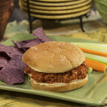 Sloppy Joes by The Micheff Sisters