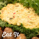 Jan's Delightful Potato Salad by The Holmes Sisters